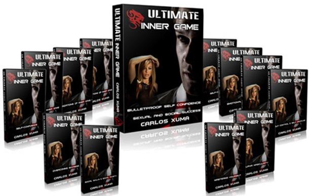 ultimate inner game