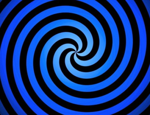 Hypnosis – Become an Abundance Magnet Using Self-Hypnosis