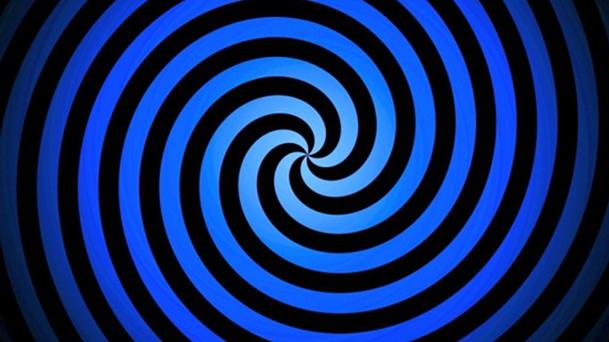 Hypnosis - Become an Abundance Magnet Using Self-Hypnosis1