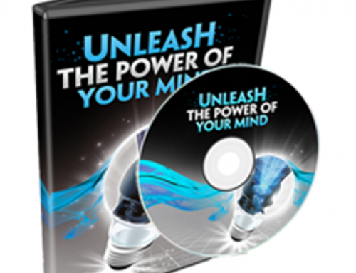 Igor Ledochowski – Unleash the Power of Your Mind
