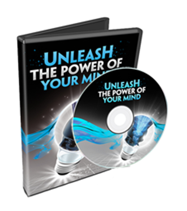Igor Ledochowski - Unleash the Power of Your Mind