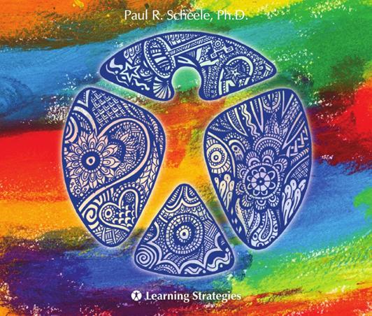 Paul Scheele – Paraliminal Resets