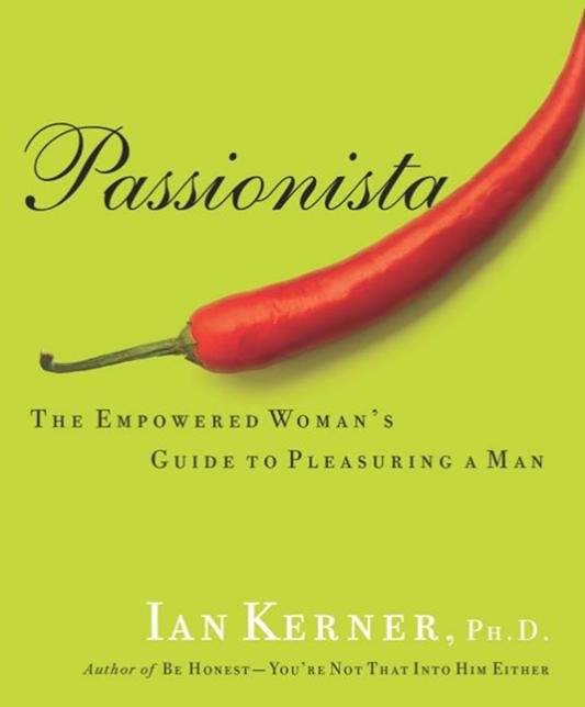 passionista 1