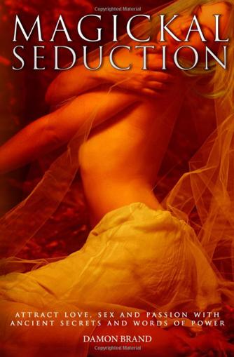magickal seduction