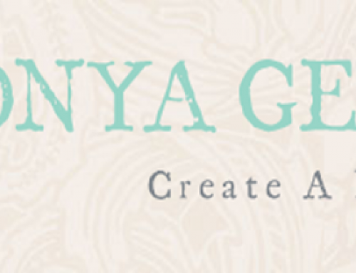 Udaya Yoga – Sonya Genel Classes