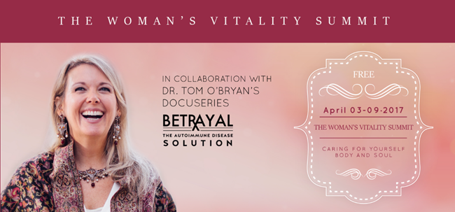 the-womans-vitality-summit