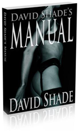 David Shade