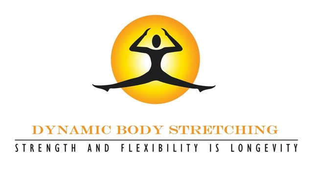 Dynamic Body Stratching