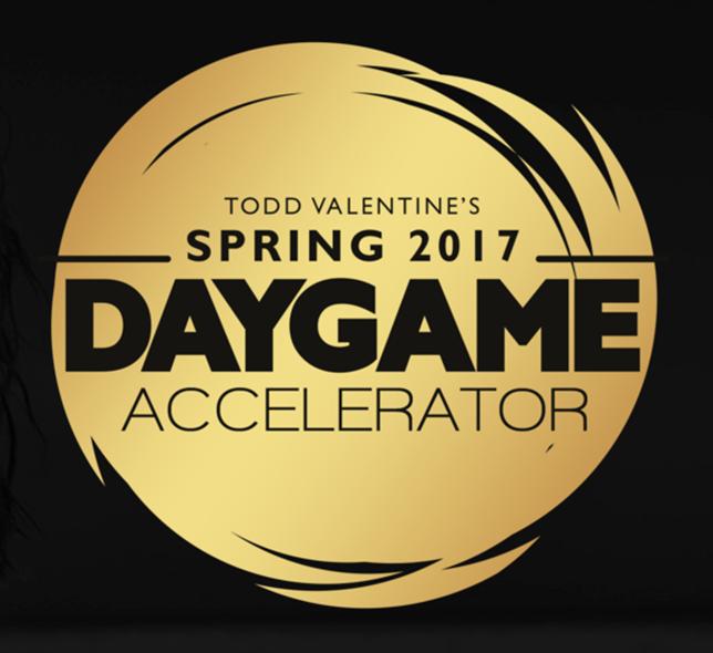 daygameaccelerator