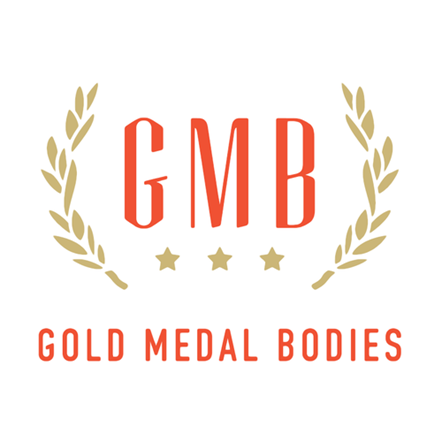 GMB - Body Blaster Challenge Circuit Bundle