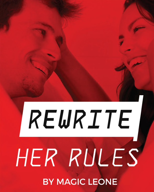 rewrite her rules