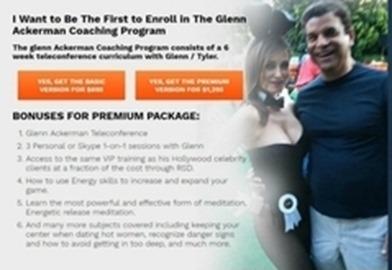 glenn-ackerman-energy-awareness-training
