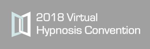 2018 Virtual Hypnosis Convention