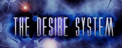 desire system