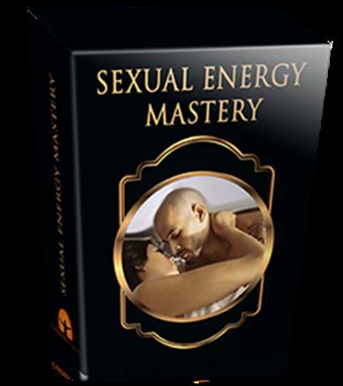 sexual_energy_mastery