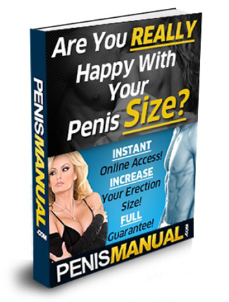 Penis Manual