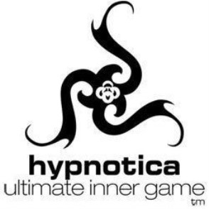 hypnotica-ultimate-inner-game