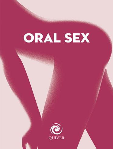 Oral Sex - Beverly Cummings