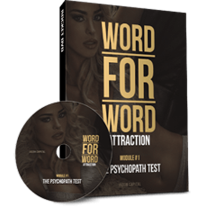 word-for-word-attraction