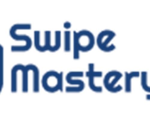 Swipe Mastery – Greg O' Gallagher & Nick