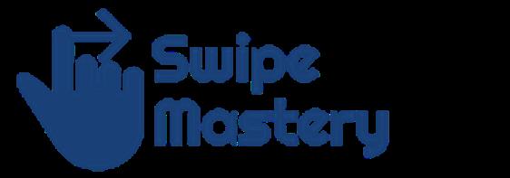 Swipe Mastery - Greg O' Gallagher & Nick