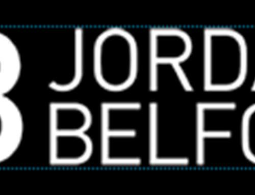 Jordan Belfort – Straight Line Persuasion System