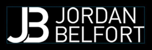 Jordan Belfort - Straight Line Persuasion System