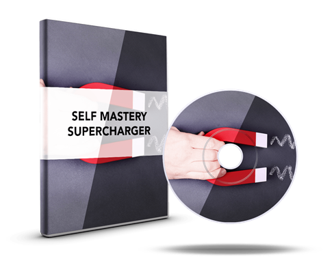 Self-Mastery-Supercharger
