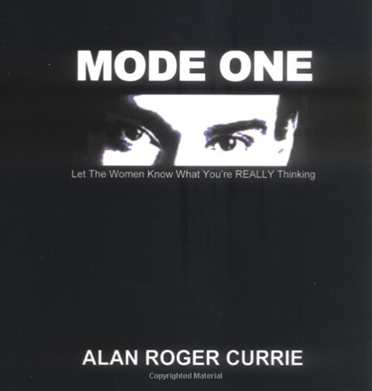 Alan Roger Currie - Mode One
