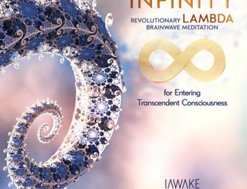Infinity – iAwake Technologies – Douglas Prater