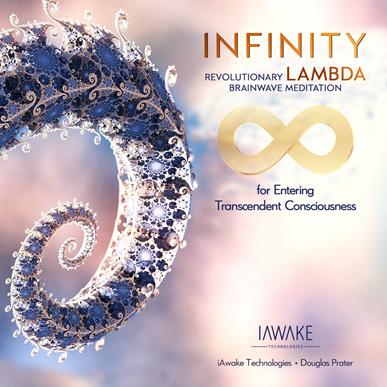 Infinity - iAwake Technologies – Douglas Prater