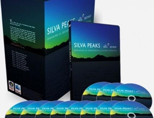 Laura Silva – Silva Peaks
