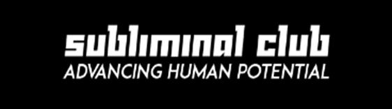 Subliminal Club - Ascension LITE