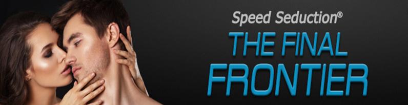 Ross Jeffries - Final Frontier   Bonuses