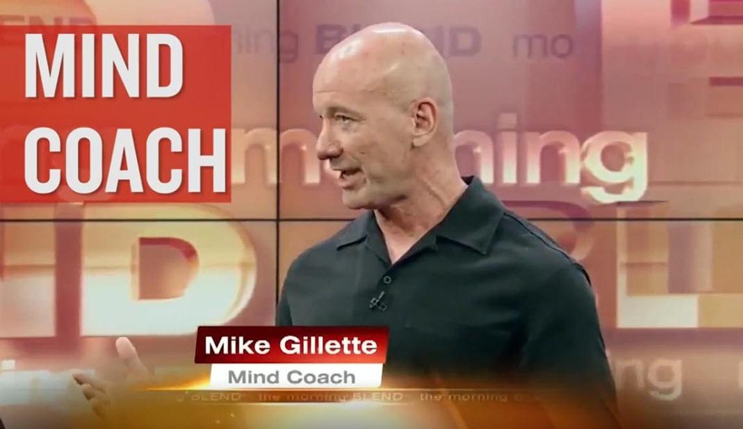 Mike Gillette - Mindboss Academy