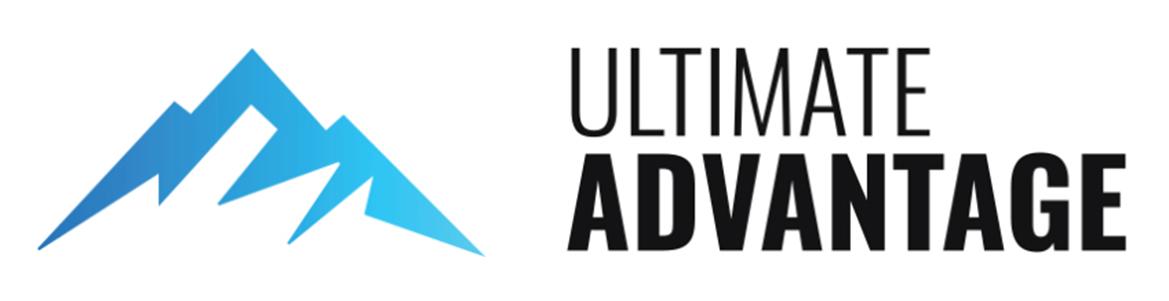 Ultimate Advantage - SuperHuman Academy